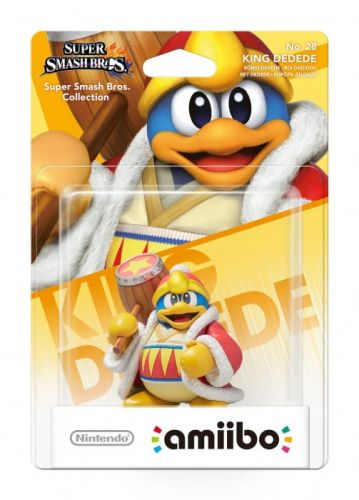Amiibo-Smash-King-Dedede.jpg