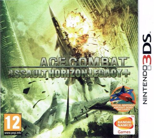 Ace_Combat_Assault_Horizon_Legacy_Plus_3DS.jpg