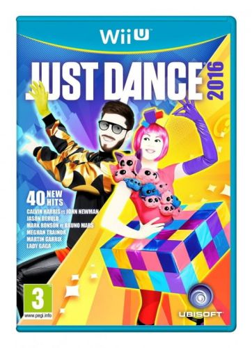 wiiu-just-dance-2016.jpg