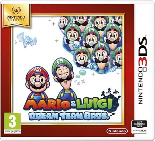 3DS-Mario-Luigi-Dream-Team-Bros-Select.jpg