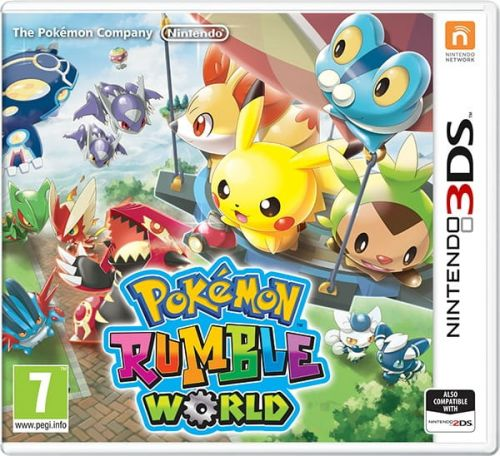 3DS-Pokémon-Rumble-World.jpg