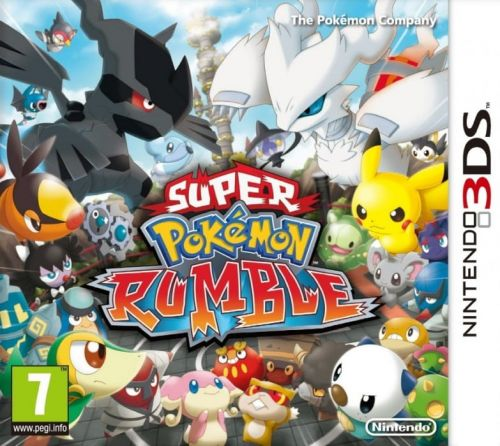3ds-Super-Pokemon-Rumble.jpg
