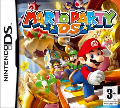 NDS-Mario-Party-DS.jpg
