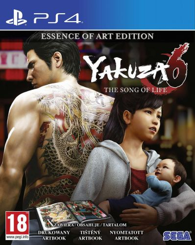 Yakuza-6-The-Song-of-Life-Essence-of-Art-Edition.jpg