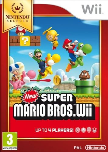 Wii-New-Super-Mario-Bros-Wii-Nintendo-Selects.jpg
