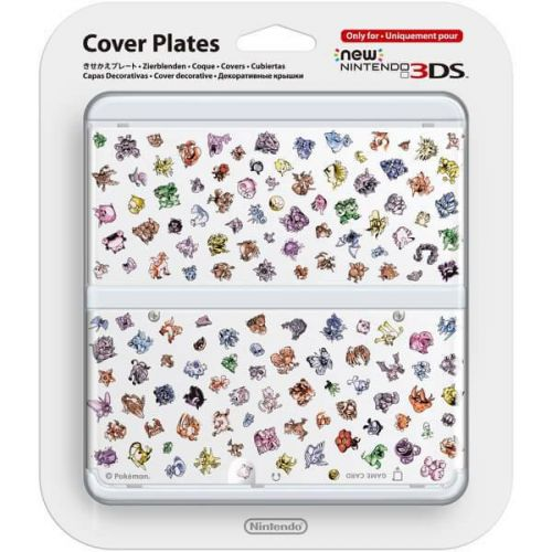 New-3DS-Cover-Plate-31-(20th-Pokemon).jpg