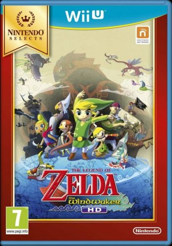 WiiU-The-Legend-of-Zelda-Wind-Waker-Selects.jpg