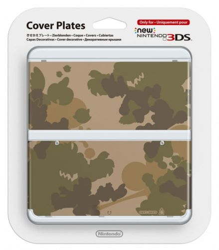New-3DS-Cover-Plate-17-(Camouflage).jpg