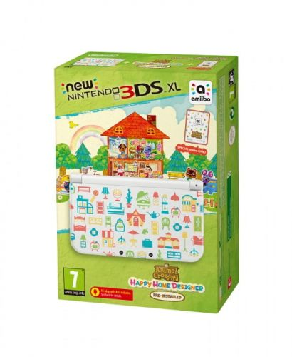 new-3ds-xl-AC-HHD-edition.jpg