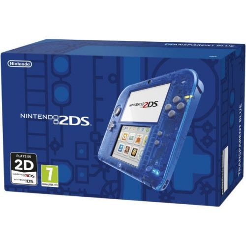 2ds-transpared-blue.jpg