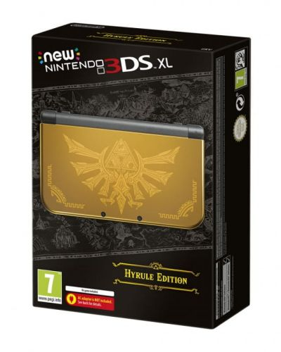nintendo-new-3ds-xl-hyrule-gold-edition-01.png