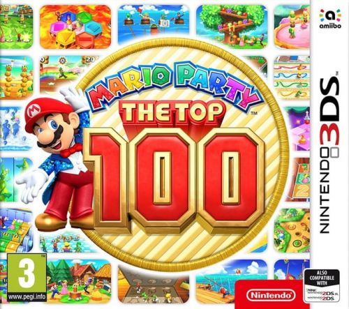 3DS-Mario-Party-The-Top-100.jpg