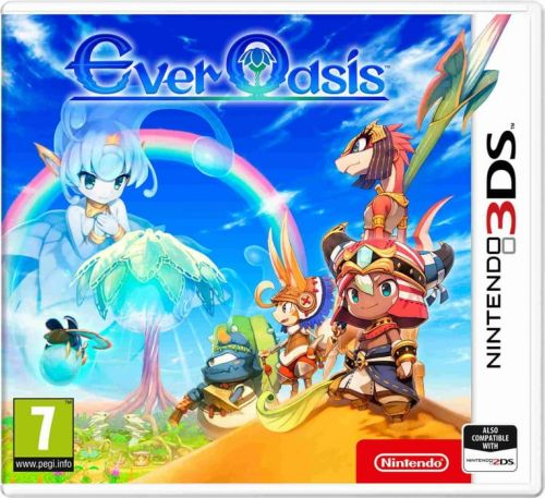 3DS-Ever-Oasis.jpg