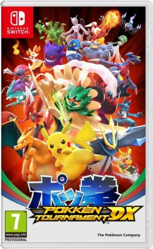SWITCH-Pokken-Tournament-DX.jpg