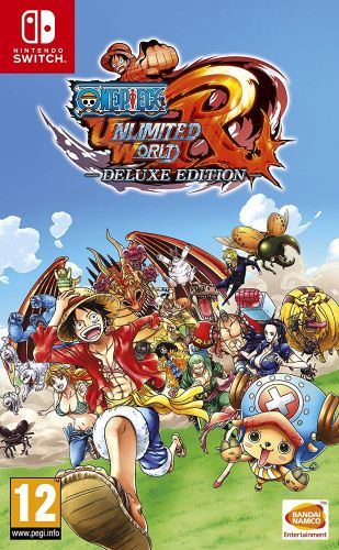 switch-one-piece-unlimited-world-red-deluxe-edition.jpg