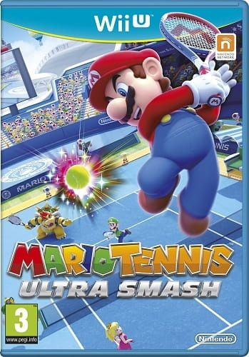 WiiU-Mario-Tennis-Ultra-Smash.jpg
