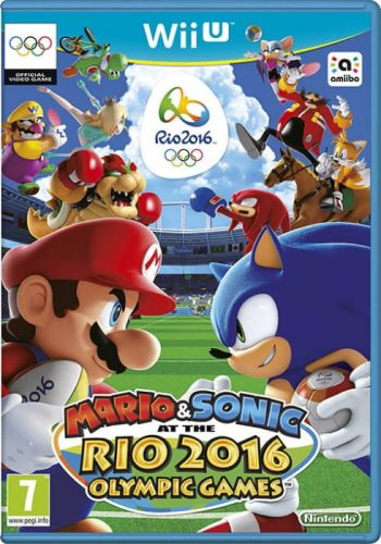 WiiU-Mario-&-Sonic-at-the-Rio-2016-Olympic-Games.jpg