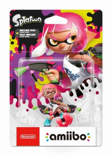 amiibo-Splatoon-Inkling-Girl.jpg