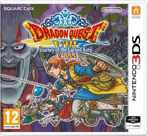 3DS-Dragon-Quest-VIII-Journey-of-the-Cursed-King-cover.jpg