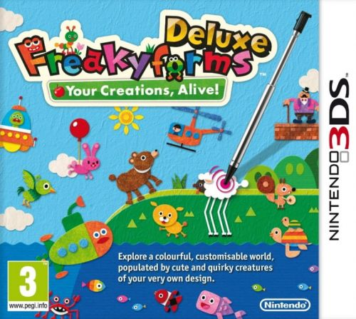 3DS-Freaky-Forms-Deluxe.jpg
