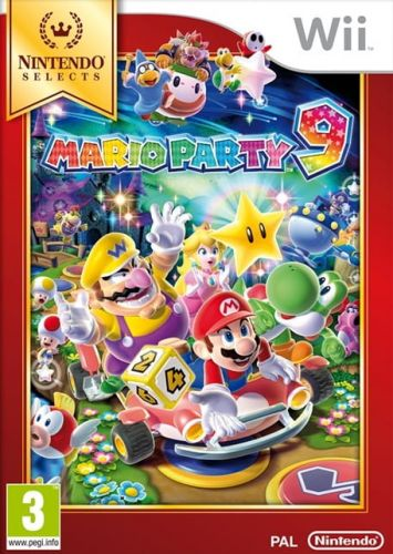 Wii-Mario-Party-9-Nintendo-Selects.jpg
