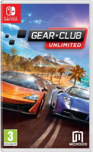 gear-club-unlimited-multilanguage-543149.1.jpg