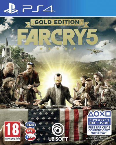 far-cry-5-gold-edition.jpg