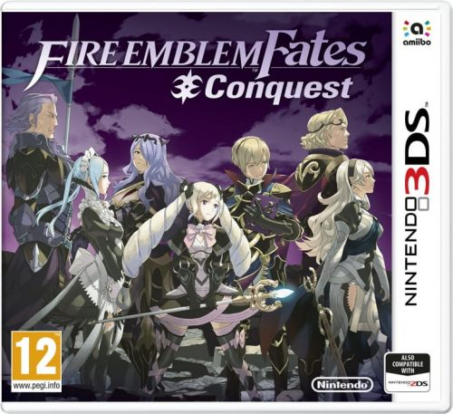 3DS-Fire-Emblem-Fates-Conquest-cover.jpg