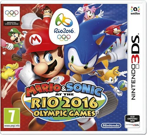 3DS-Mario-Sonic-at-the-Rio-2016-Olympic-Games.jpg