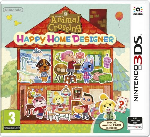 3DS-Animal-Crossing-Happy-Home-Designer-Card.jpg