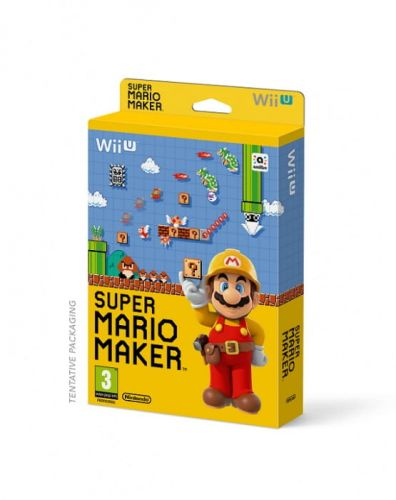 wiiu-super-mario-maker.jpg