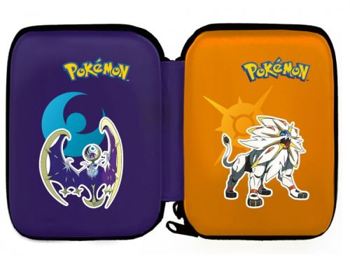 New-3DS-XL-Hard-Pouch-Pokemon-SM.jpg