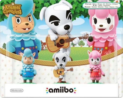 amiibo-Animal-crossing-3pack-01.jpg