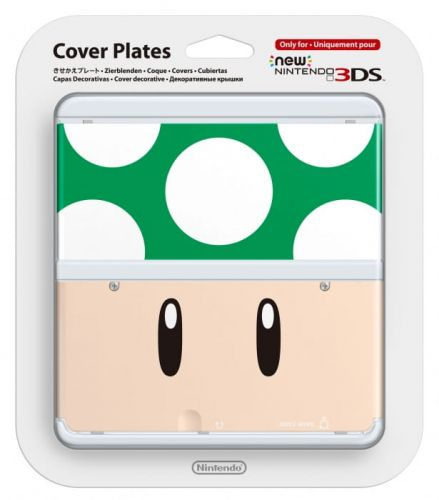 New-3DS-Cover-Plate-8-(Toad-Green).jpg