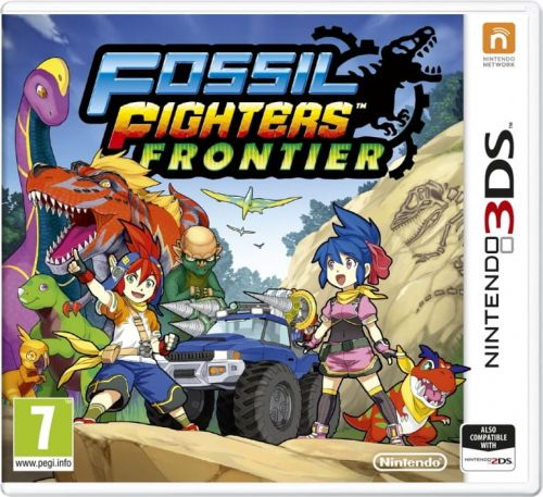 3ds-Fossil-Fighters-Frontier.jpg