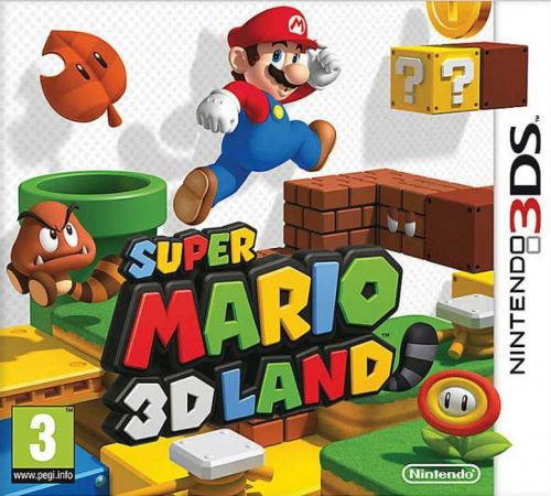 3ds-super-mario-3d-land.jpg