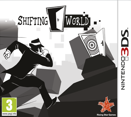 PS_3DS_ShiftingWorld_EFIS.png