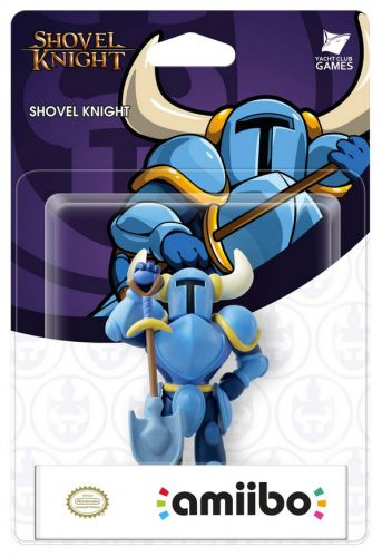 amiibo-shovel-knight-box.jpg