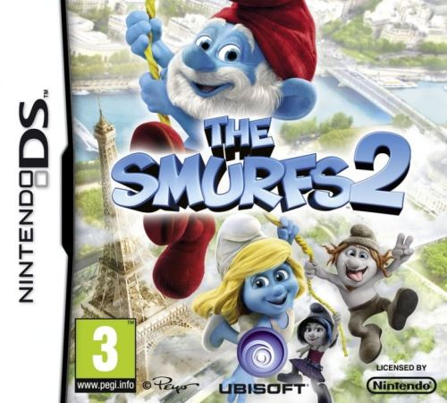 NDS-The-Smurfs-2.jpg
