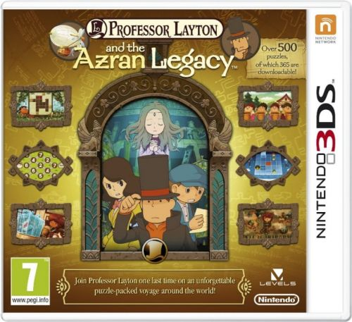 3DS-Professor-Layton-and-the-Azran-Legacy.jpg