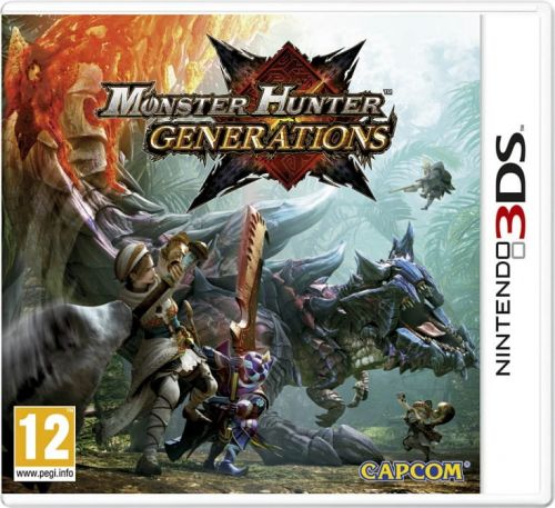 3DS-Monster-Hunter-Generations.jpg
