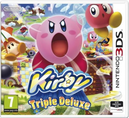 3DS-Kirby-Triple-Deluxe.jpg
