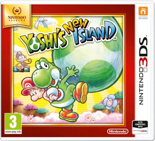 3ds-ninsel-yoshis-new-island.png