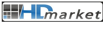 HDmarket.pl - świat cyfrowego obrazu i dźwięku